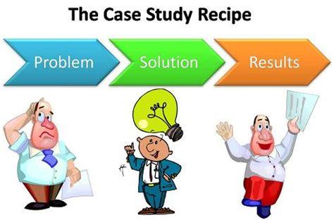 Business marketing dissertation topics