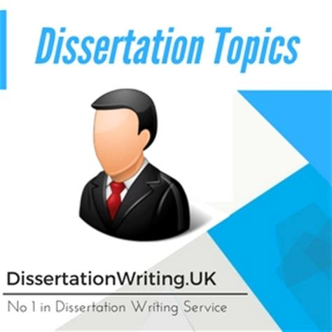 Business Dissertation writing Help, Examples, Ideas & Samples